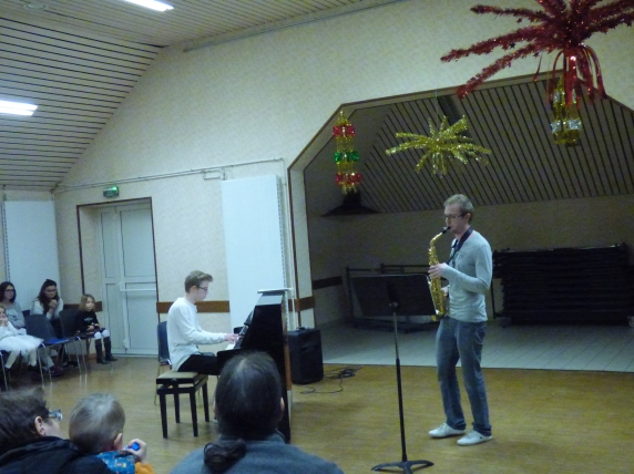 2018-12-22-Audition-Noel-Piano-06