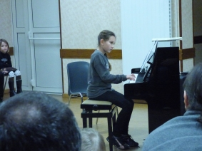 2018-12-22-Audition-Noel-Piano-13