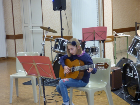 2019-05-17-Audition-Guitares-Batterie-003