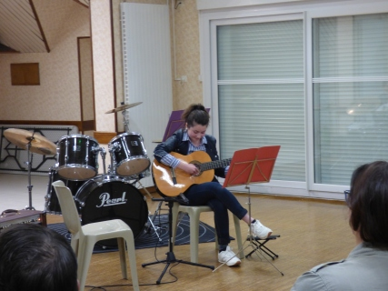 2019-05-17-Audition-Guitares-Batterie-062