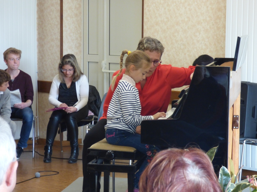 2019-05-19-Audition-Classe-Piano-Eveil-009