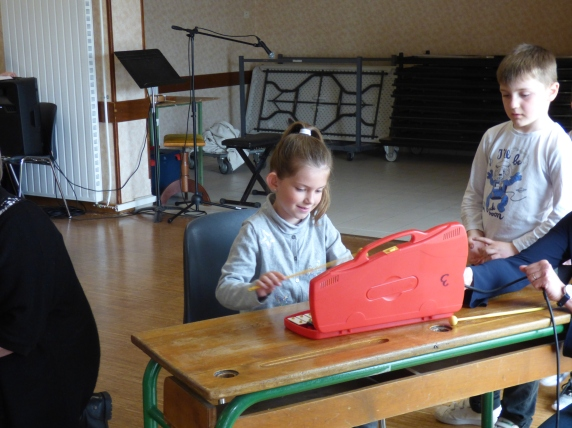 2019-05-19-Audition-Classe-Piano-Eveil-021
