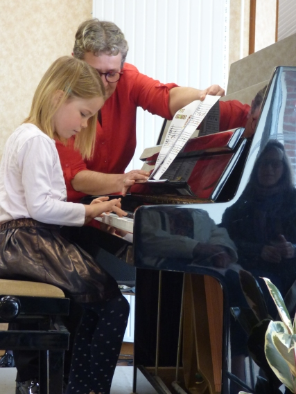 2019-05-19-Audition-Classe-Piano-Eveil-044