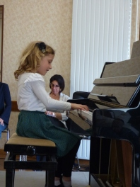 2019-05-19-Audition-Classe-Piano-Eveil-058