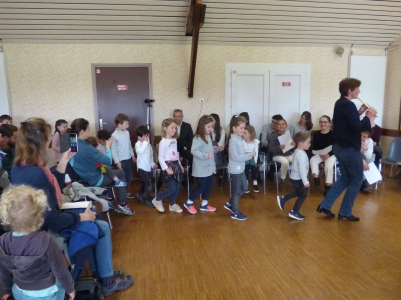 2019-05-19-Audition-Classe-Piano-Eveil-062
