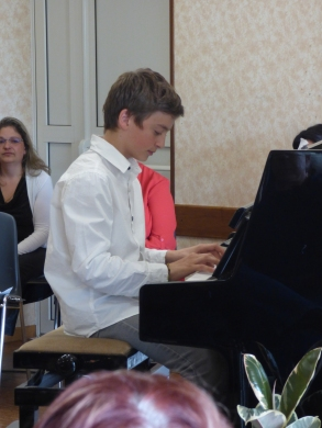 2019-05-19-Audition-Classe-Piano-Eveil-080
