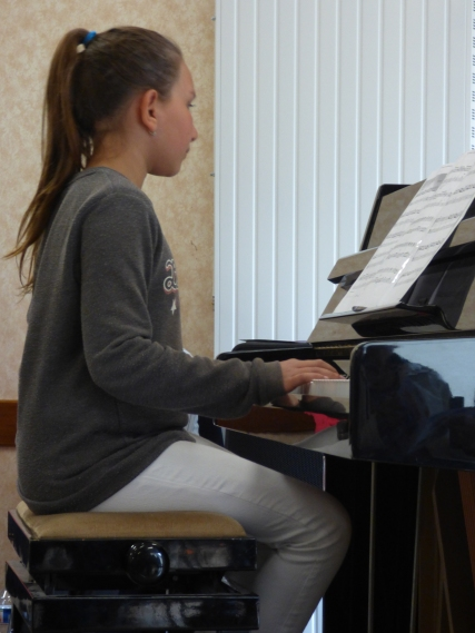 2019-05-19-Audition-Classe-Piano-Eveil-086