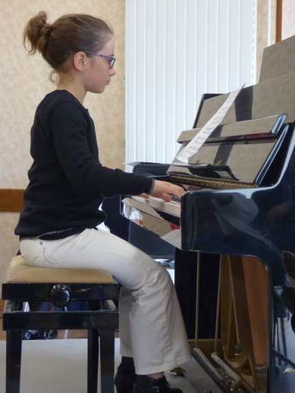 2019-05-19-Audition-Classe-Piano-Eveil-094