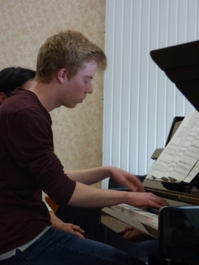 2019-05-19-Audition-Classe-Piano-Eveil-109