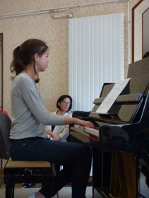2019-05-19-Audition-Classe-Piano-Eveil-121