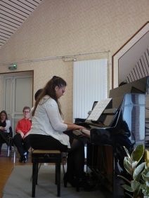 2019-05-19-Audition-Classe-Piano-Eveil-128