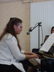 2019-05-19-Audition-Classe-Piano-Eveil-134