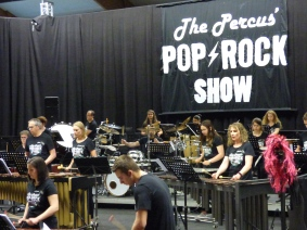 2019-06-08-The-Percus'-Pop-Rock-Show-07
